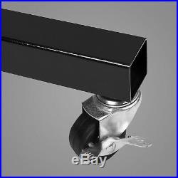 18x18 Flash Dryer Silkscreen Printing Drying Control Box Plastisol Ink