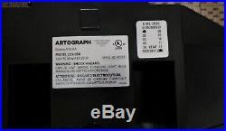 ARTOGRAPH PRISM Art Projector #225-090 + Extra Bulb + Original Box