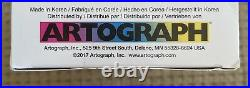 Artograph Flare150 Art Projector Image Composition/Scaling/Viewing New In Box