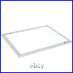 Artograph LightPad 950 LX LED Light Box 17 x 24 Inch