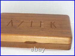 Aztek A470 Airbrush New in Box