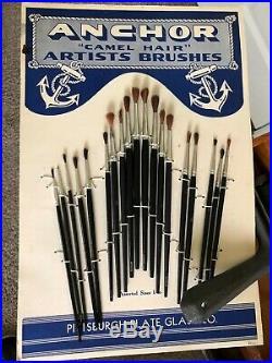 Excelsior Artist / Painters Box