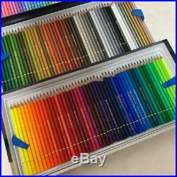 Holbein Artist's OP945 Colored Pencil 150 Colors Box set FROM JAPAN