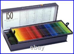 Holbein Op940 Artist Colored Pencil 150 Colors Paper Box Art Materials