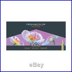 Prismacolor Pencil 150 Color Box Set