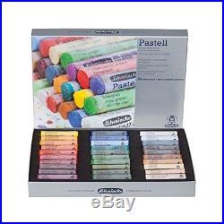 Schmincke Pastels Multi Purpose Set 30 Full Stick Cardboard Box