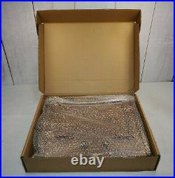 Sienna Plein Air Artist Pochade Box Easel Large (CT-PB-1012)