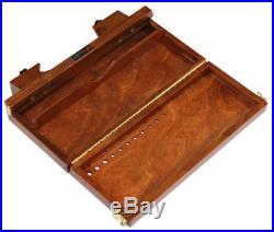 Sienna Plein Air Supply Box