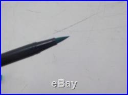 Tombow Dual Brush Pen Art Markers, 96 Color Set OPEN BOX RETURN