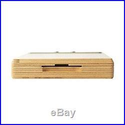 U. Go Plein Air Anywhere Pochade Box (6x8) 6x8 New