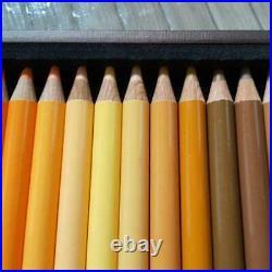 Uni Color 240 Limited Edition Mitsubishi Pencil with original box Good Genuine