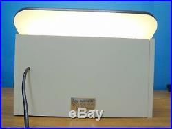 Used Lightfoot Ltd Animation Light Box Easel Design