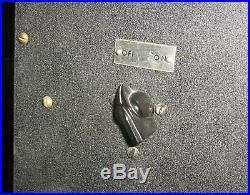 Vintage GIA Diamondlite Light Box, Light Source for Diamond Grading, Diamolite