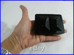 Winsor & Newton 8 Half Pan Water Colour Bijou Box