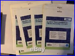 Working Yudu Personal Screen Printer T-shirt Screen Printer n Box 625000 +Extras