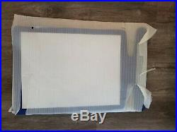 Yudu Personal Screen printing Printer Unit t shirt clothing 62-500 new open box