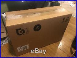 Yudu Screen Printing Macine New Still Sealed In Original Shipping Box